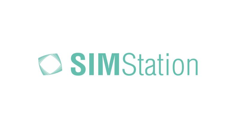Simstation