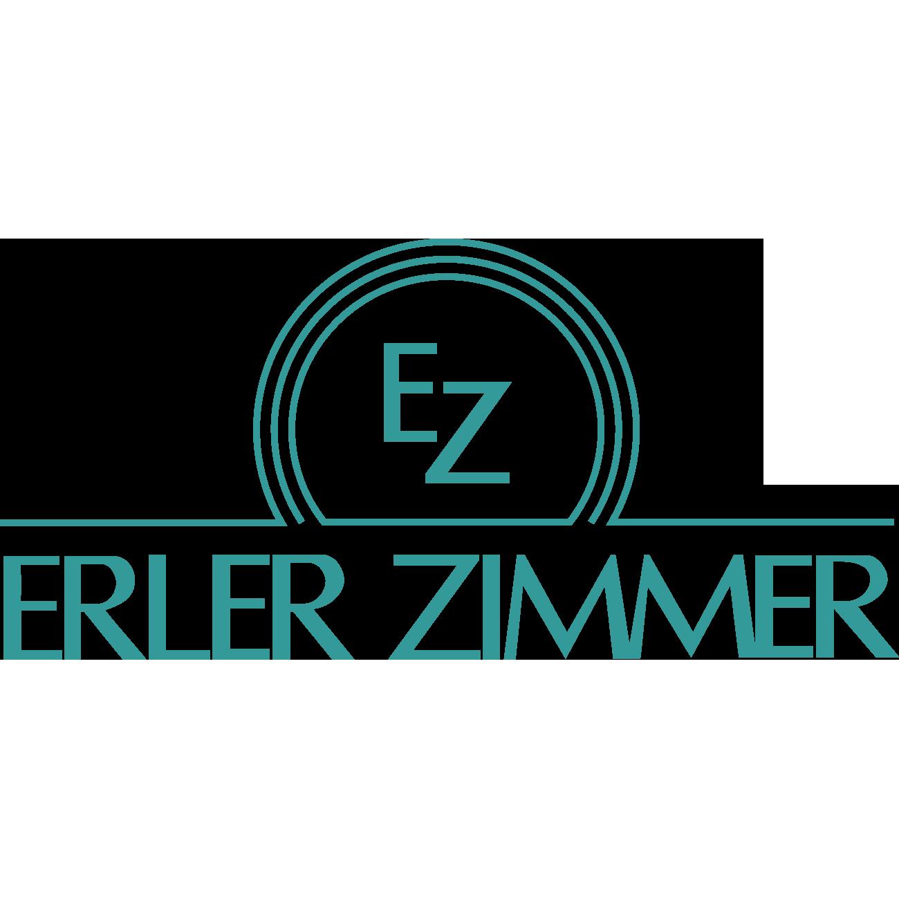 Erler-Zimmer GmbH & Co.KG