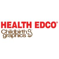 Health Edco